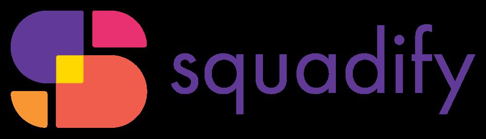 squadify_horizontal_logo_full_color_rgb_1000px@300ppi
