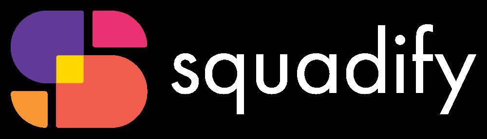 squadify_horizontal_logo_on_dark_rgb_1000px@300ppi