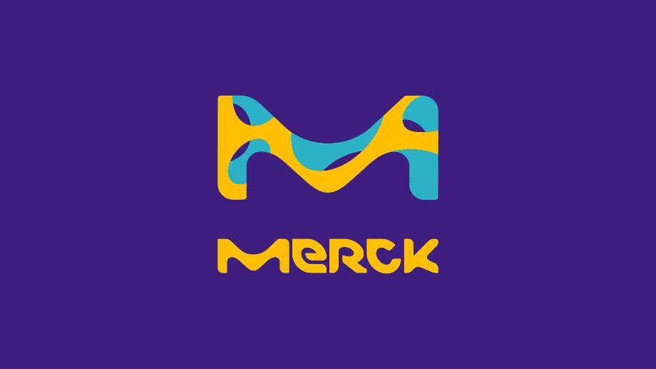 merck-logo-purple-5